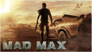 Mad Max download and install free full on PC.