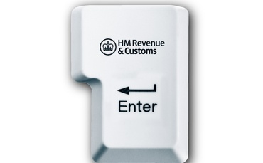 http://www.hmrc.gov.uk/webinars/  HM Revenue & Customs (HMRC) offer a series of free online presentations or 'webinars' to give tax help to businesses and the self-employed. The webinars cover many different topics including:        business expenses and capital allowances      first steps as an employer      the Construction Industry Scheme      Self Assessment Online      an overview of limited companies      how VAT works