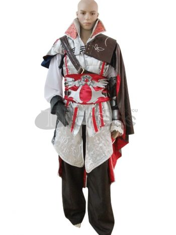 This cute adult funny costume makes you vivid.It is comfortable and cozy to wear and makes you attractive