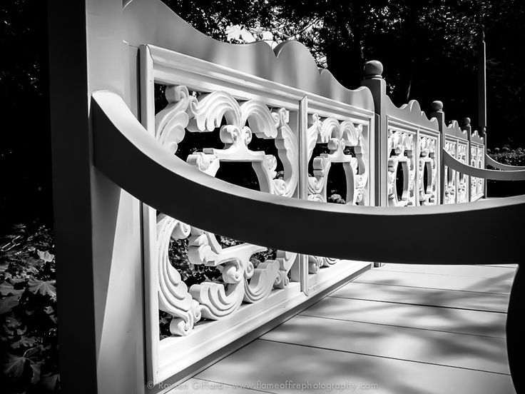 Ridvan Garden by Rovsen Giffard on 500px #FlameOfFirePhotography