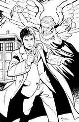 61 best Doctor Who images on Pinterest Dr who Doctor who