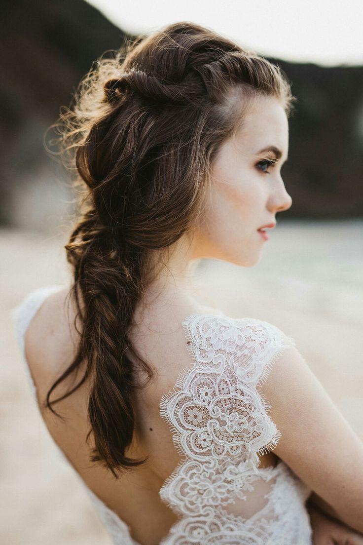 #bride #bridal #bridalmakeup #bridalhair #gelinmakyaji #gelinsaci #wedding #gelinfotograflari #naturalmakeup