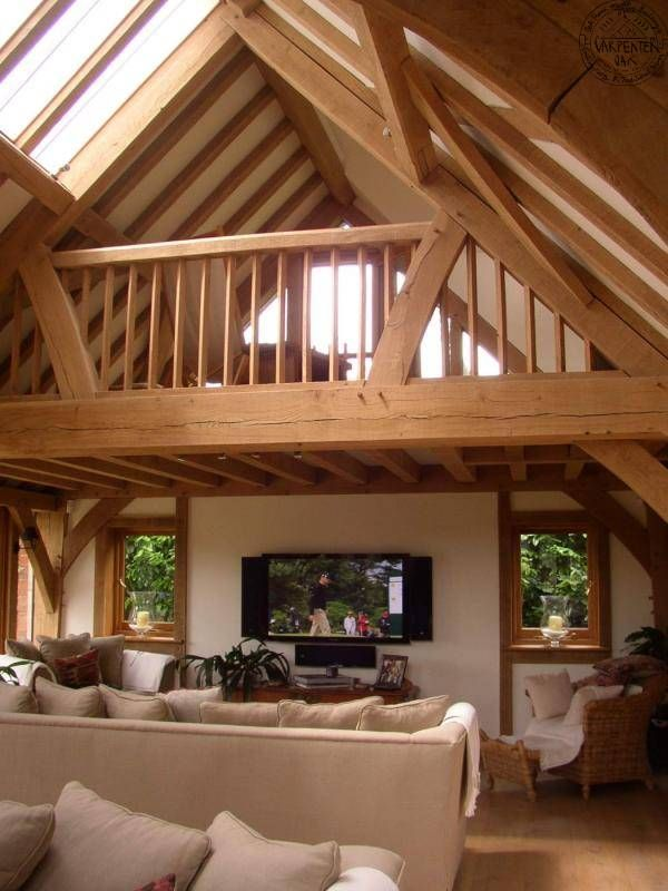 Mezzanine Floor Ideas Architecture