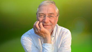 Prof. Hüther: Wie kann ich meinen Geist dazu bringen, die Komfortzone zu verlassen? | Coaching + Transformation | Scoop.it