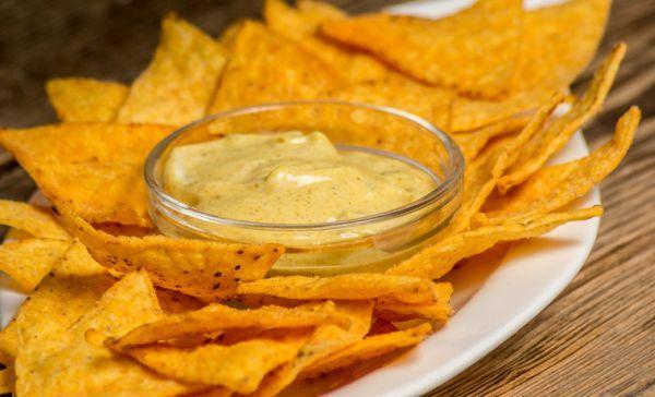 Ecco come preparare la salsa al formaggio messicana in poche e semplici mosse
