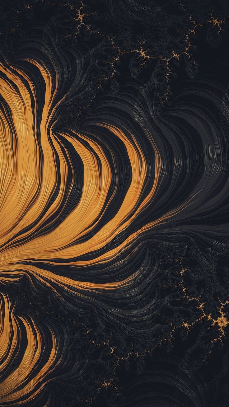 Abstract HD Wallpapers 39899146683887946 1