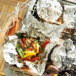 Vegetarisch gerecht Lowcarb-recept  Voedingswaarde per persoon: eiwit 7g vet 19g koolhydraten   11g kcal250