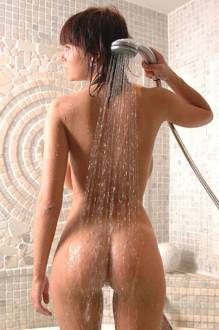 Ebony naked women videos