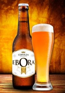 cerveza ebora rubia clásica                                                                                                                                                                                 Más