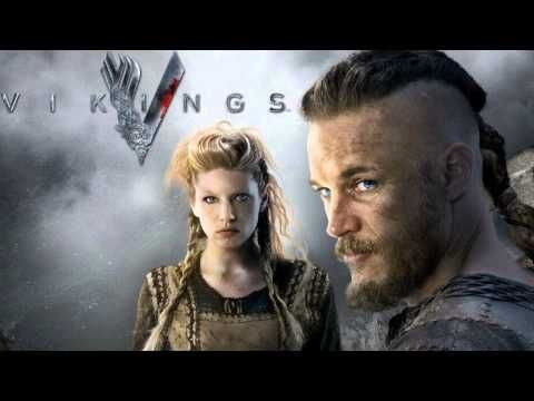 ▶ Vikings Season 2 - Comeplete Soundtrack by Trevor Morris - YouTube