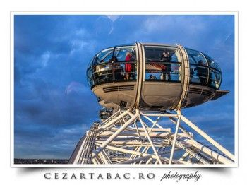 London Eye    #fotograf #bucuresti #cezar #tabac   http://www.cezartabac.ro/london-eye/