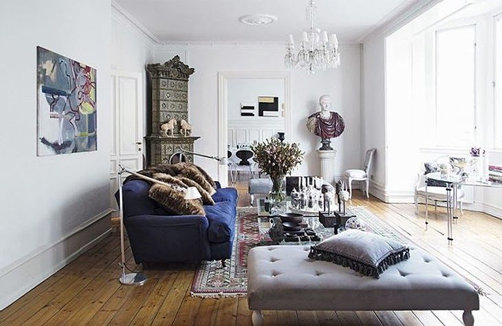 23 best Eclectica images on Pinterest Apartments, Interior