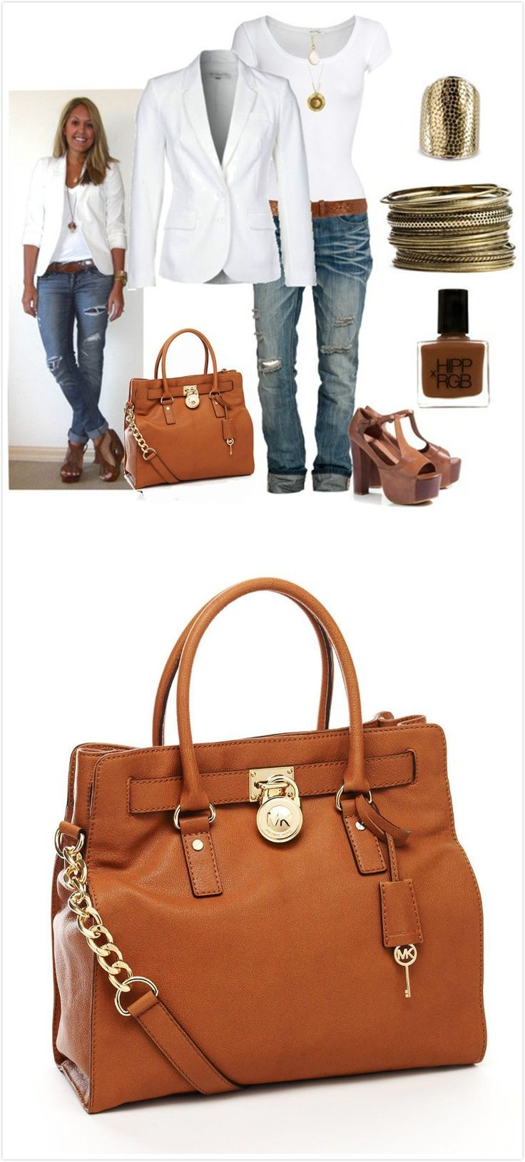 Discount Michael Kors handbags, new style MK bags online outlet...