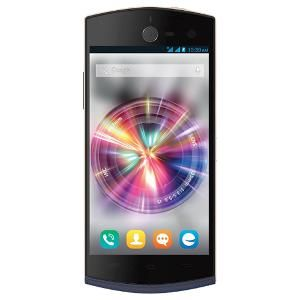 Micromax Canvas Gorilla 13MP Camera Phone - A255 from Micromax | GSM Mobile Phones | mobile-store | HomeShop18.com
