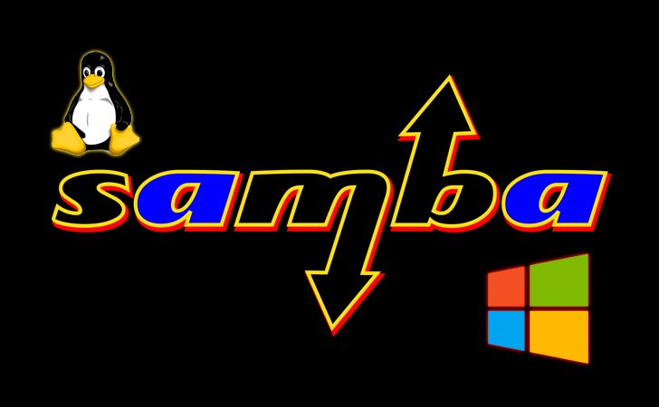 Microsoft Vulnerability Researcher disclosed an inoffensive but can be potentially exploited vulnerability in Samba Server, officially announced by Samba.