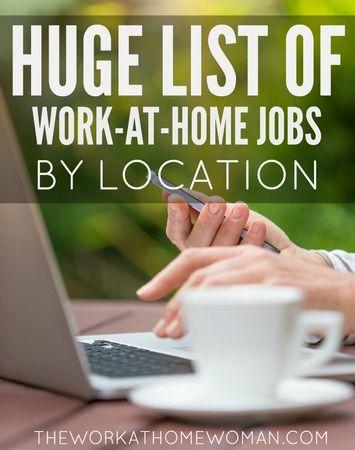 7 best Home-Based Business Tips images on Pinterest