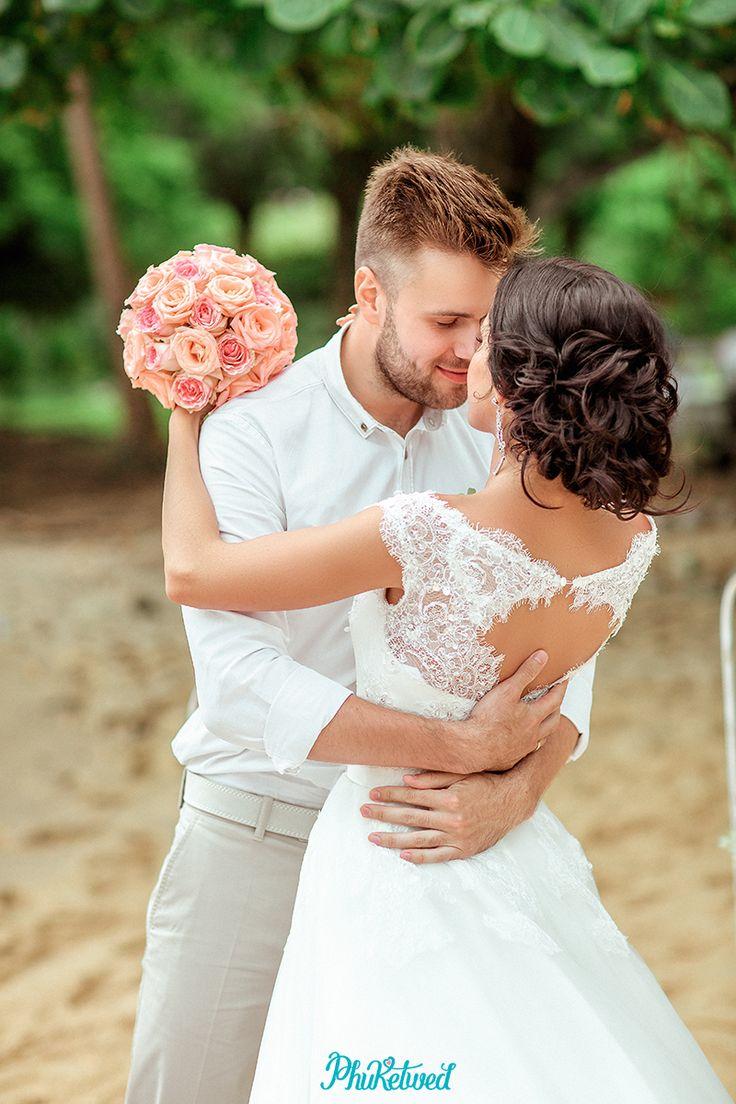 люди как развиваться в свадебной фотографии привлечения