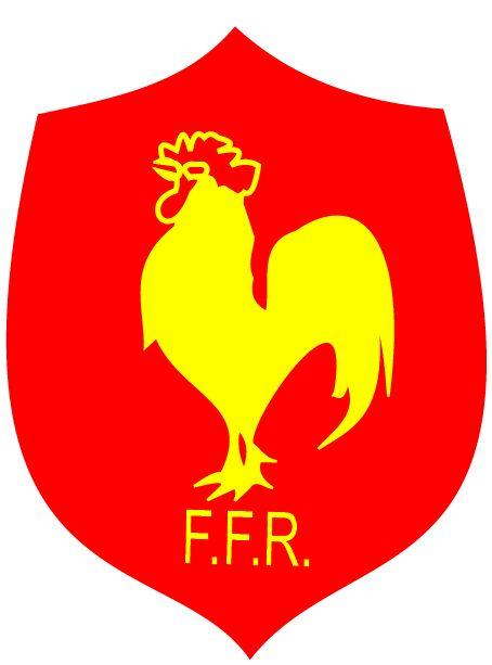Le calendrier du XV de France pour la coupe du monde 2015 de rugby