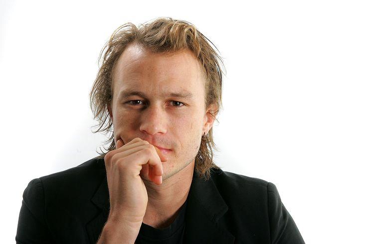 I Am Heath Ledger Documentary Points - http://howto.hifow.com/i-am-heath-ledger-documentary-points/