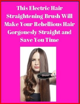 11619 Best Images About Hair Straighteners On Pinterest