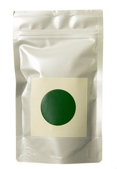 Yame Sencha Green Tea  Loose Leaf Green Tea  by GOLDA
