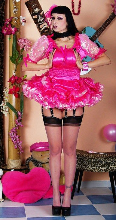 17 Best images about sissy baby on Pinterest | Sissy maids ...
