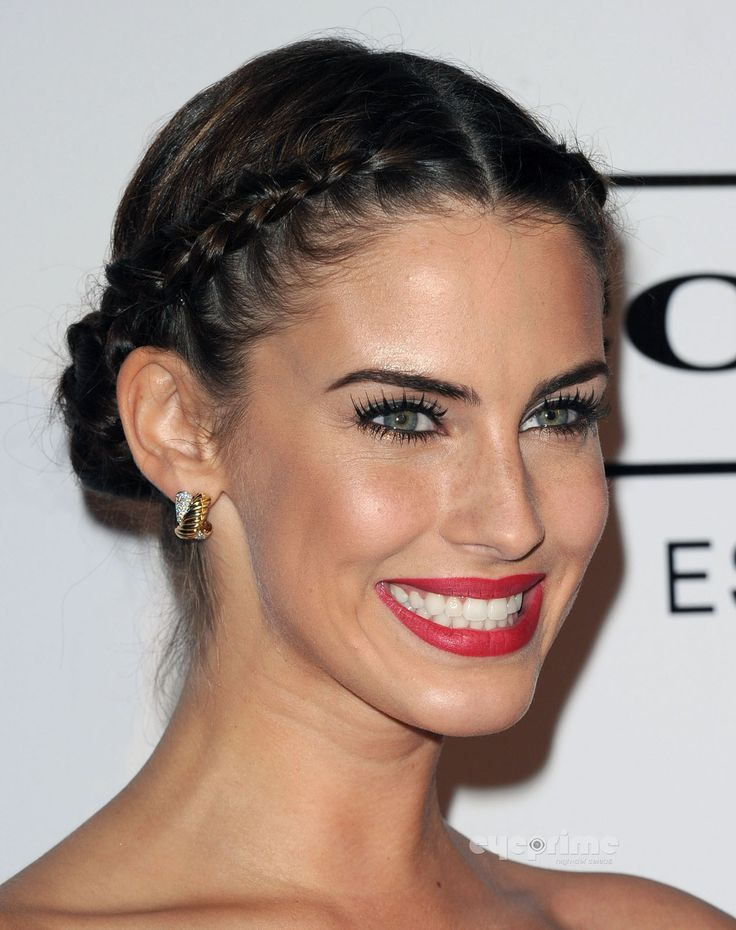 http://images5.fanpop.com/image/photos/25500000/Jessica-Lowndes-Teen-Vogue-Young-Hollywood-Party-Sep-23-jessica-lowndes-25557828-1266-1600.jpg