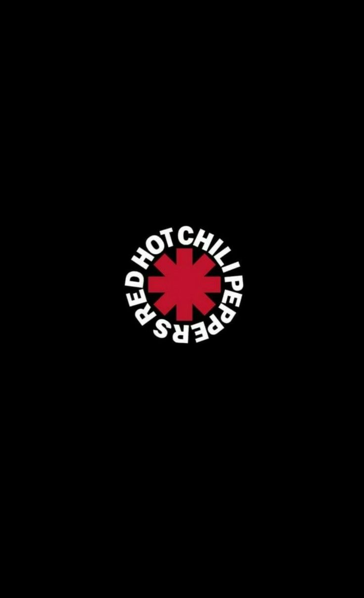 Ideas For Wallpaper Red Hot Chili Peppers Music Wallpaper, Wallpaper Backgrounds, Iphone Wallpaper, Quote Backgrounds, Iphone Backgrounds, Wallpaper Ideas, Rock Posters, Concert Posters, Phone Backgrounds