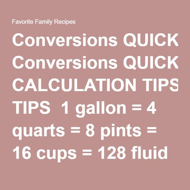 Best 25 convert ounces to cups ideas on pinterest grams for 128 grams to ounces conversion table