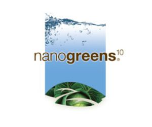 Free Samples of SuperFood Solutions Supplements