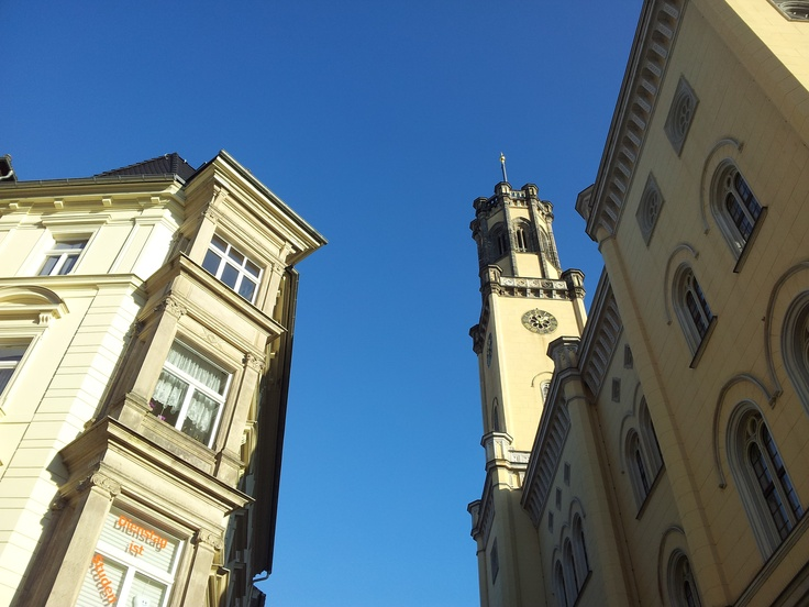 #Zittau    facebook.com/StadtZittau