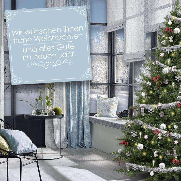 Die besten 25+ Raumausstatter Ideen auf Pinterest Papier laterne - luxus raumausstattung shop