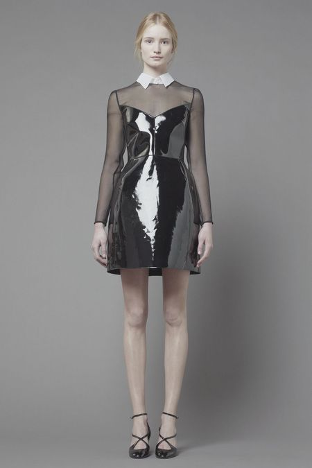Toya's Tales: What Will Catch My Eye?: Valentino - My Top Picks From PRE-Fall 2013 toyastales.blogspot.com