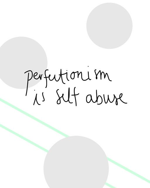 ILLUSTRATIONS // Pastel Lights Blog