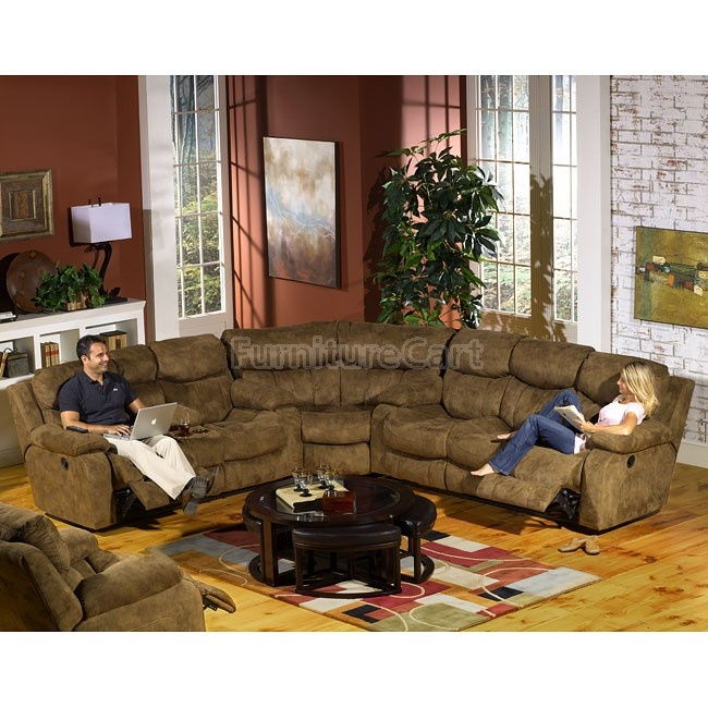 25 Best Images About Sectionals On Pinterest Upholstery The Best Buy And Sofas