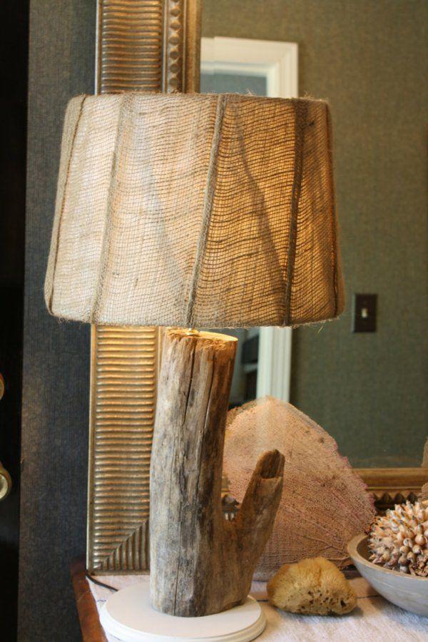 17 meilleures id es propos de souches de bois sur. Black Bedroom Furniture Sets. Home Design Ideas