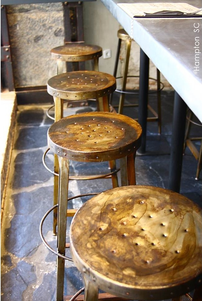 Stylish Patina In Virginia And DC, Interior Design, Vintage Furniture,  Chalk Paint,