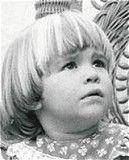 The Mystery of Laura Bradbury ... NAACC / LA Community Policing