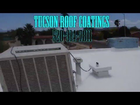 Cooler That Caused Roof Damage - Roof Coating Tucson One Roof At A Time Tucson Roof & 68 best Roof Coating images on Pinterest memphite.com