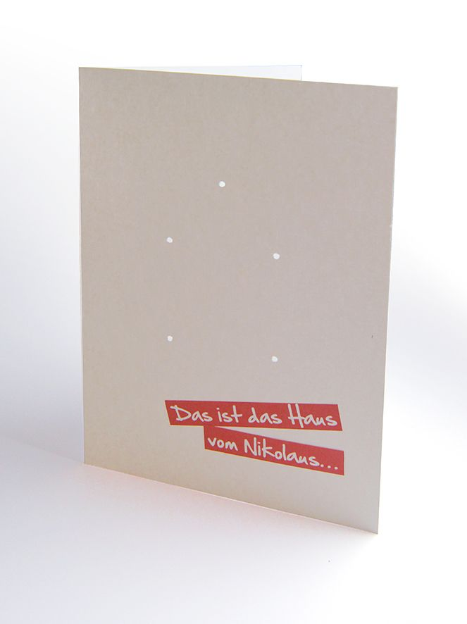noch mehr weihnachtskarten ihr habt die wahl. Black Bedroom Furniture Sets. Home Design Ideas