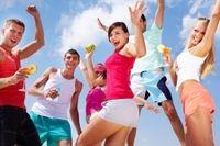 Descubre nuestras gymkanas para despedidas de soltera