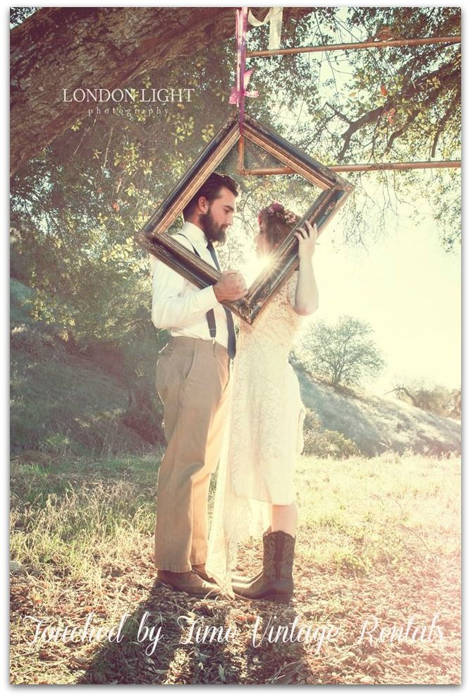 Romantic Touched By Time Vintage Rentals Https Www