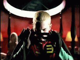 #TSCxyz #idampan #Twitter #Depp #idaemi #RDJ My #Superman #Eminem #Kant #Go #Downey #To #Disneyland #WithoutMe #idaWeeknd #TheWeeknd #idaDaVinci #LeonardoDaVinci #Monalisa #MonaCoion #Shoop #DeadPool #Batman #SS #Marvel #TonyStiCazzi #HeyThereDelilah #MaryCBeal #Robertina #Downey #idaCohen #AmericanIdol #Performance #idaCohen = #LeonardCohen #MayaAngelou #idaKant #Kant #Forget #iCantForget #Ivelearned that#people #willforgetwhat #Usaid #Udid #butt people ll #Never #F #How #U #Made #Them…