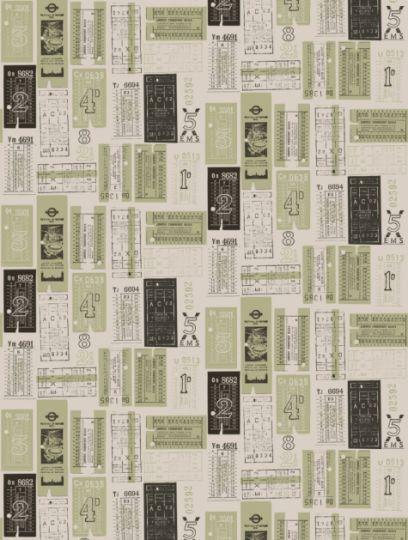 Mini+Moderns's+Hold+Tight+British+Lichen++in+british+lichen+is+taken+from+the+Mini+Moderns+wallpaper+collection.