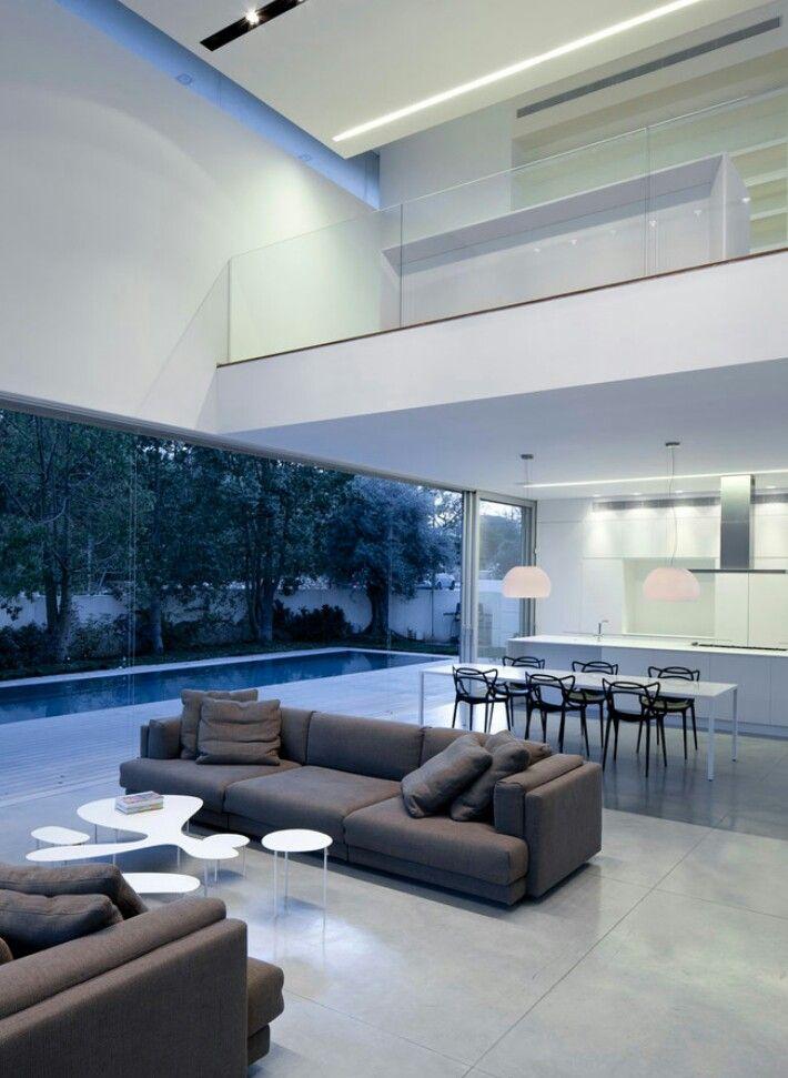 23 besten Graue Wandfarben (Kreidefarben Grautöne) Bilder auf - moderne wohnzimmergestaltung