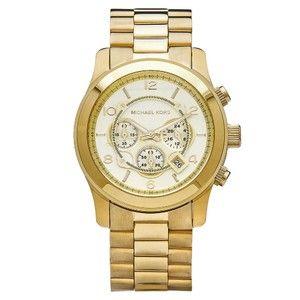 Pánské hodinky Lacoste 2010728   PARFEMGROUP