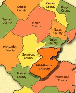 Middlesex County #NJ #RealEstate Listing & School Reports By Town @NJEstates @NJEstates2 http://www.njestates.net/nj/counties/middlesex