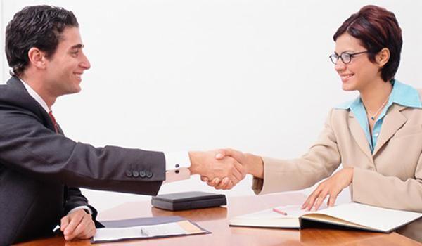 Salary Negotiation Mistakes