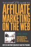 FastLane Shop - Successful Affiliate Marketing On The Internet by Merv Stevens: Work, Profit, Internet Marketing, Marketing Programs, Book, Web, Affiliate Marketing, Business, Complete Guide