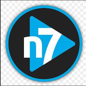 N7Player Music Premium APK Free Download
